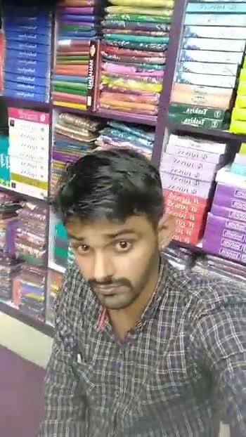 मेरा सेल्फी स्टाइल वीडियो - ShareChat