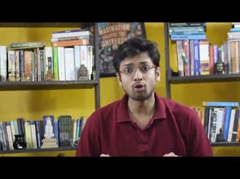 📃 बीजेपी का संकल्प पत्र - THE TIMES OF INDIN 2022 KAR SEVAKS DENTROY HARRI MASJID - ShareChat