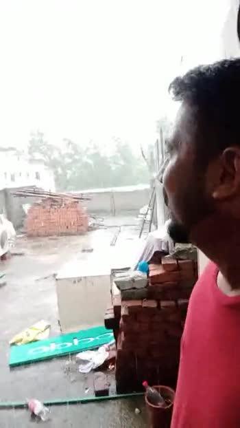 Rain - ShareChat