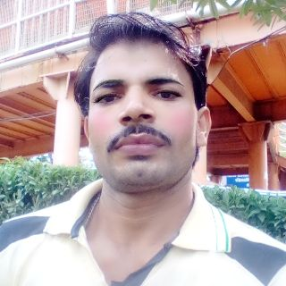 uttam Kumar Singh - Author on ShareChat: Funny, Romantic, Videos, Shayaris, Quotes