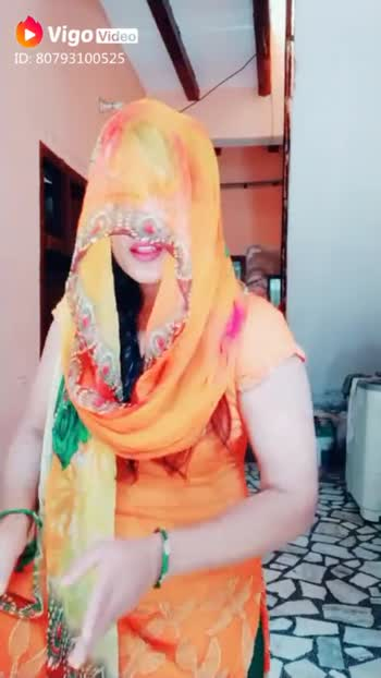 हरियाणा के प्रसिद्ध कलाकार - ► Video ID : 80793100525 ? ? ? ? ? ? ? ? 80793100525 Download Video for free Watch more videos of this creator Video - ShareChat