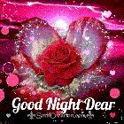 😴😴😴good night 😴😴😴 - ShareChat