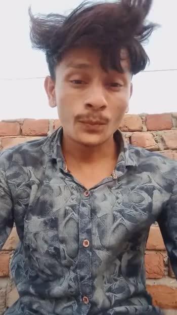 🏓 ખેલ મહાકુંભ - 2019 - ShareChat