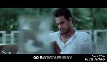 mass dialogue - GO ENTERTAINMENTS Made With VivaVideo GO ENTERTAINMENTS Made With VivaVideo - ShareChat