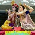 neeta - Good Morning OM NAMAH JAYA - ShareChat
