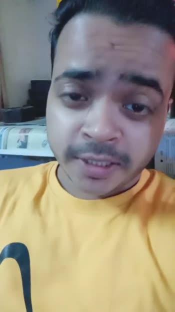 🔥 तीस हजारी कोर्ट मामला - ShareChat
