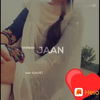zakhmi dil💔 - ShareChat