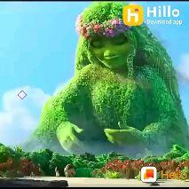 👫সম্পর্ক - Hillo Download app 6 Hillo Download app Halo - ShareChat