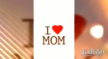 happy mother day - For Watching - ShareChat