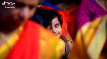 kuttys - @ sunusivaz Tik Tok @ sunusivaz - ShareChat
