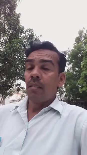 🎂 हैप्पी बर्थडे गौहर खान - ShareChat
