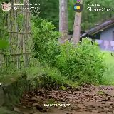 💔💙💘 One side love 💘💙💔 - போஸ்ட் செய்தவர் : @ rumeena 7289 Posted On : Sharechat 16 / LOVE4EVER _ 27 போஸ்ட் செய்தவர் : @ rumeena7289 Posted On : Sharechat IG / LOVE4EVER _ 27 - ShareChat