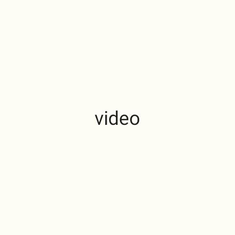 📹ನಾನು ಮಾಡಿರುವ ವೀಡಿಯೊ - video - ShareChat