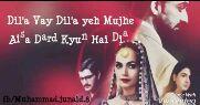 what's up status💔 - Tu Rang Moļa Rang Day fb / Muhammad . junaid . 8 Made With Viva Video - ShareChat