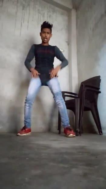 🎂 हैप्पी बर्थडे अरबाज़ खान - ShareChat