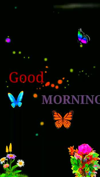 🌄  सुप्रभात - MAY 25 . . . Good V MORNING TINK MAY . 256 Goog , SC MORNING SATURDAY - ShareChat