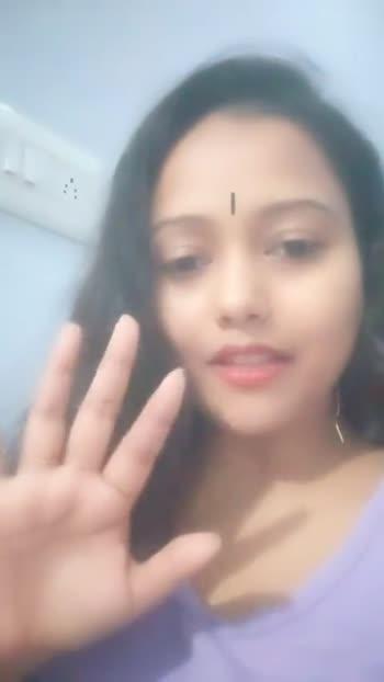 আমার প্রিয় জায়গা🏠 - ShareChat