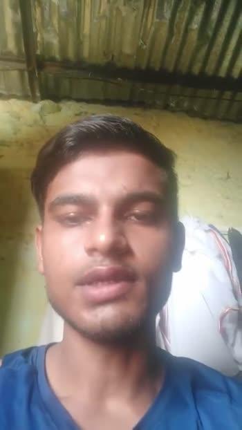 🏏 क्रिकेट LIVE - ShareChat
