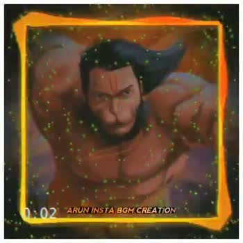 jai anjaneya - 0 : 12 ARUN ARUN INSTA BGM CREATION m . 20 ARUN INSTA BGM CREATION - ShareChat