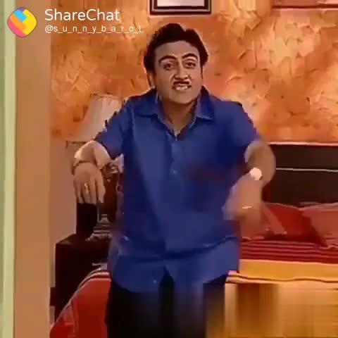 🙏 શશી કપૂર જન્મજ્યંતિ - ShareChat Cassen bac India Download the app ShareChat @ s _ u _ n _ n _ _ b _ a _ lat India Download the app - ShareChat