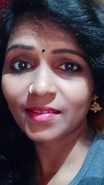 🎥ಚಲನ-ಚಿತ್ರ - ShareChat