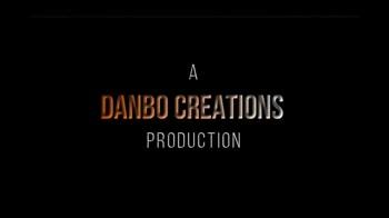 💔 காதல் தோல்வி - DANBO CREATIONS DANBODIEATIONS OHOL K . will - ShareChat