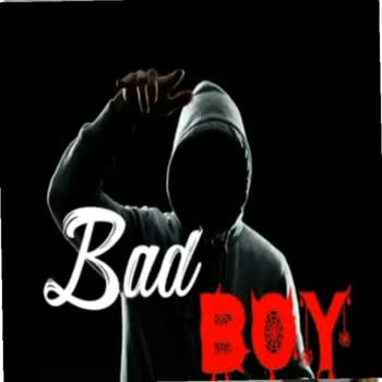 that is life - Bad dy Bad dy - ShareChat