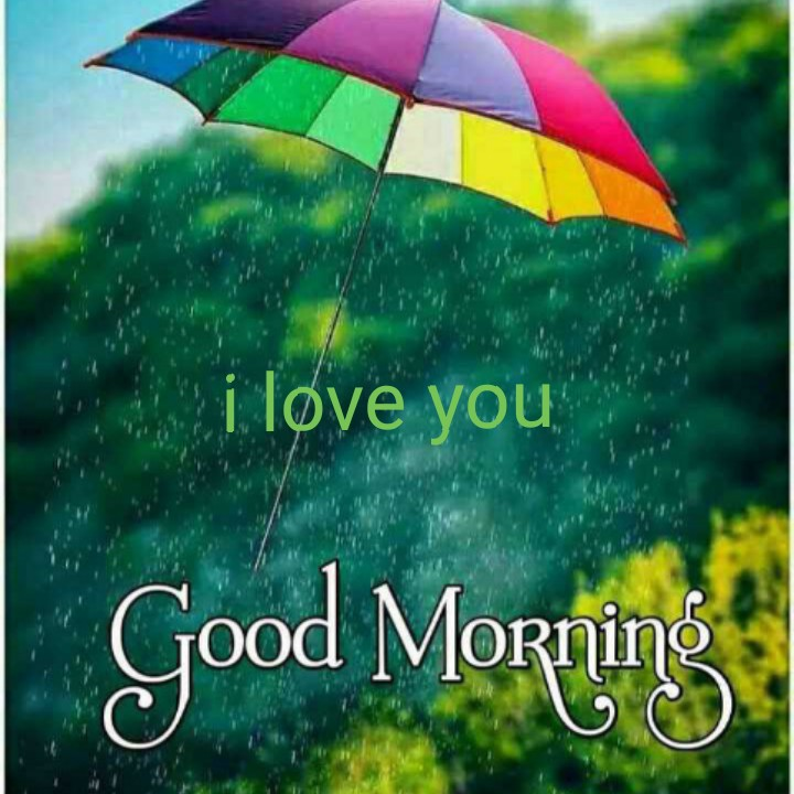 💃 डिस्को दीवाने - i love you Good Morning - ShareChat