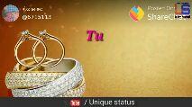 happy new year friend - પોસ્ટ કરનાર : @ 6715113 Posted On : ShareChat Likain sargam ke mele Tube / Unique status પોસ્ટ કરનાર : @ 6715113 Posted On : ShareChata Dafli wale dafli baja Tube / Unique status - ShareChat