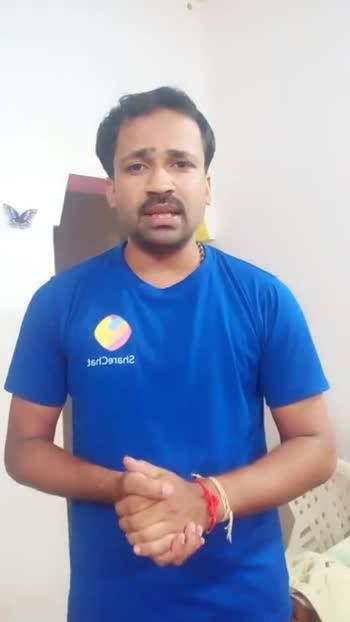 📺 ಫೇವರಿಟ್ ಟಿವಿ ಶೋ - ShareChat