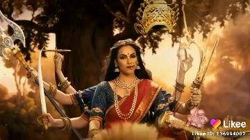 🙏  Jag Janni Maa Vaishno devi - ShareChat