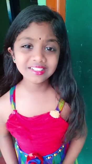 ಮಿನುಗುತಾರೆ ಕಲ್ಪನಾ - ShareChat