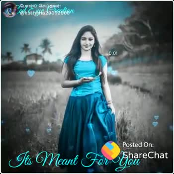💞love status💞 - போஸ்ட் செய்தவர் : @ kuttyfa 29162006n 0 : 13 Tes Meant For You ShareChat N . Karthigadevi kuttyma29102000 I love my self i don ' t compare my self with oth . . . Follow - ShareChat