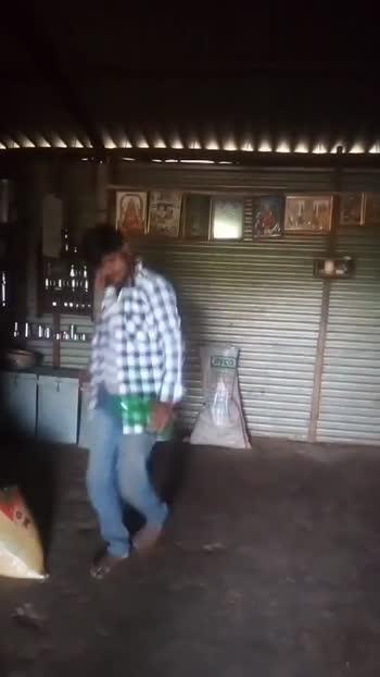 ಕುಡುಕರ ಸಾಮ್ರಾಜ್ಯ - ShareChat