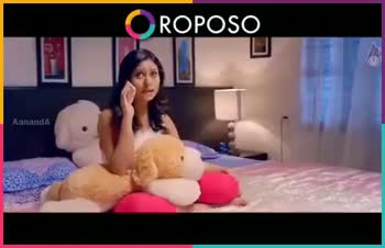 funny  video - ROPOSO ROPOSO India ' s no 1 video app tid . O - ShareChat