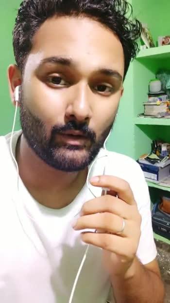 🎂 दादा भाई नौरोजी जयंती - ShareChat