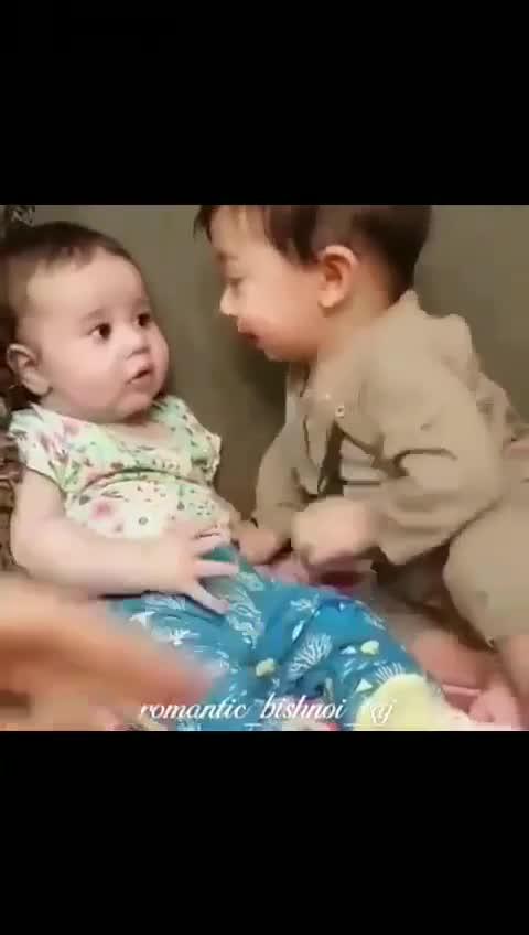 baby - ShareChat