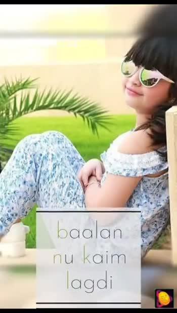 attitude bandi - Tere jahe like pic ve MAIN SELFIE QUEEN MUNDEYA - ShareChat