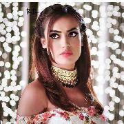 soniya  - Author on ShareChat: Funny, Romantic, Videos, Shayaris, Quotes