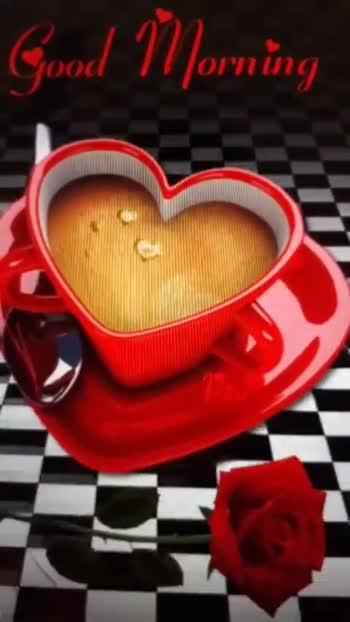🌞Good Morning🌞 - Good Morning Good Morning - ShareChat
