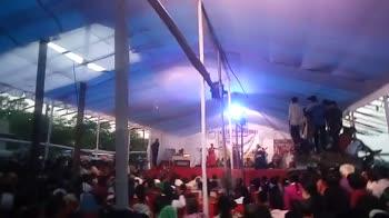 chhattisgarhi song - ShareChat