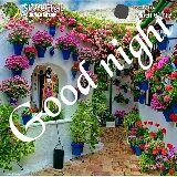 సిత్రం విచిత్రం - ShareChat @ aldaaaa444 Posted On : Sharechat good night sarechat de apararats Posted On : Sharechat good nightrecha weet dreams - ShareChat