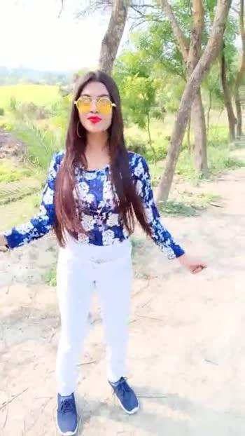 💃সাউথ ইন্ডিয়া স্পেশাল ✌ - ShareChat