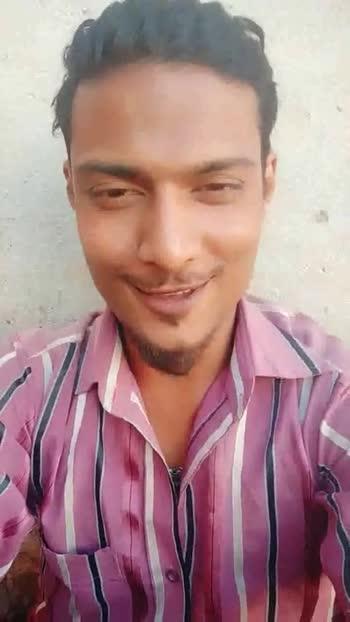 🎂 ಶಾರುಖ್ ಖಾನ್ ಹುಟ್ಟುಹಬ್ಬ - ShareChat