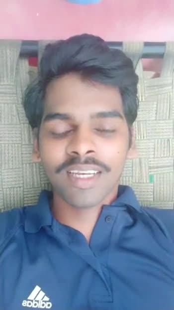 😂 என் கலக்கல் காமெடி - ETU edbibo జింక - ShareChat