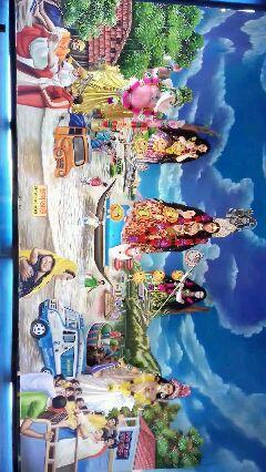 জন্মদিনৰ শুভেচ্ছা - প্রাণ অতি 32402499 - ShareChat