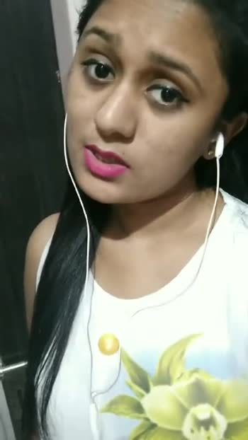 🎂 HBD: રાહત ફતેહ અલી ખાન - ShareChat