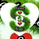 🌛ଶୁଭରାତ୍ରୀ - S Swa GE . SA Teams Night Khushi Raj - ShareChat