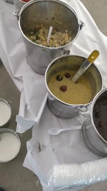 kerala food - ShareChat