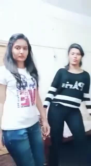 🤳ಡಬ್ ಸ್ಮ್ಯಾಶ್ - ShareChat